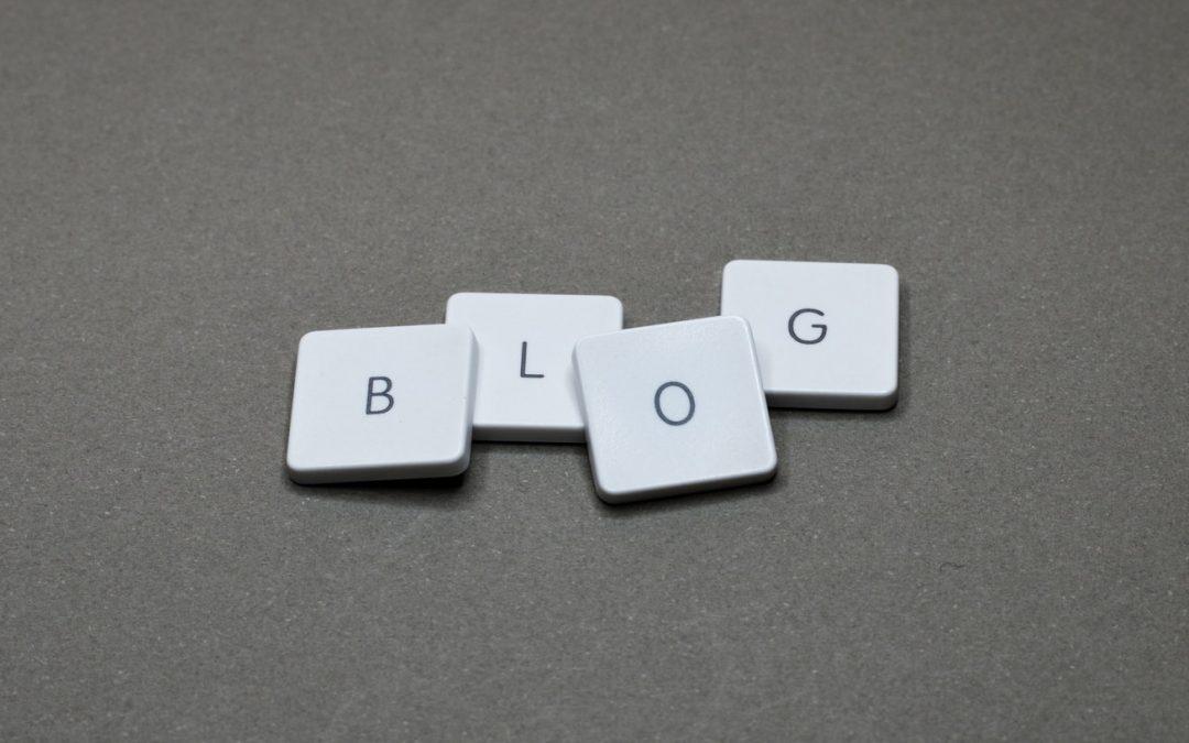 Comment rédiger un article efficace pour son site web