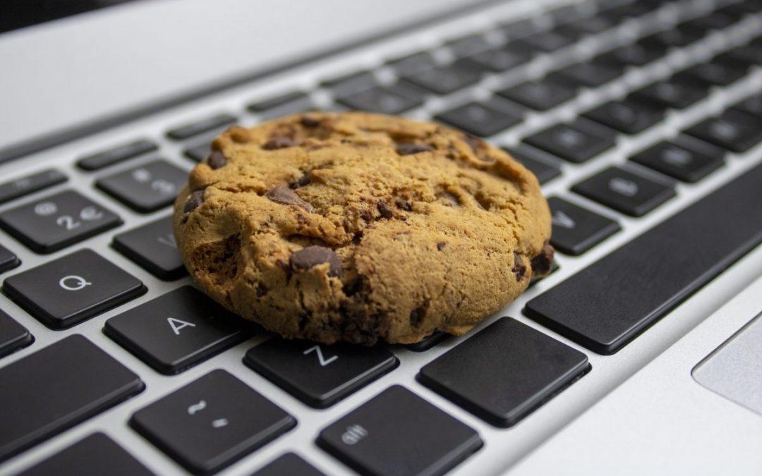 A quoi servent les cookies ?