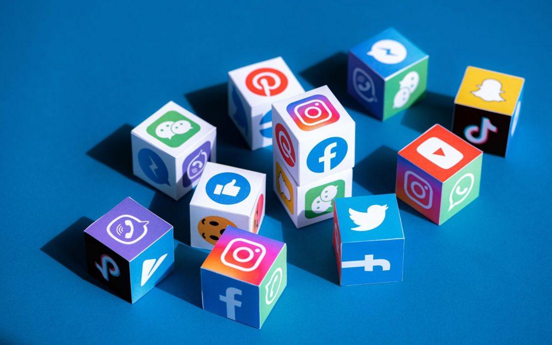 Quels réseaux sociaux utiliser afin de promouvoir son entreprise ?